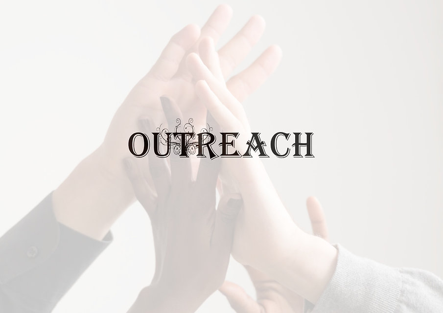 Outreach%20logo1_edited.jpg