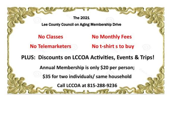 Membership flyer 2 website 2 jpg.jpg
