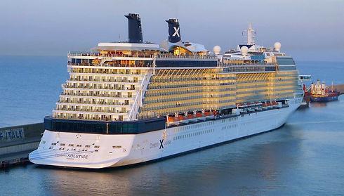 Celebrity Solstice Cruise Ship_edited.jpg