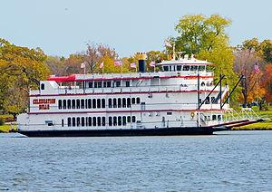 Celebration Belle boat 2.jpg
