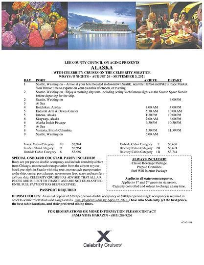 8-27-21 REVISED-CELEBRITY-SOLSTICE-ALASK