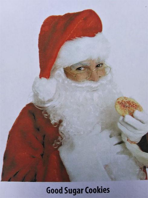 Santa Good Sugar Cookies.jpg