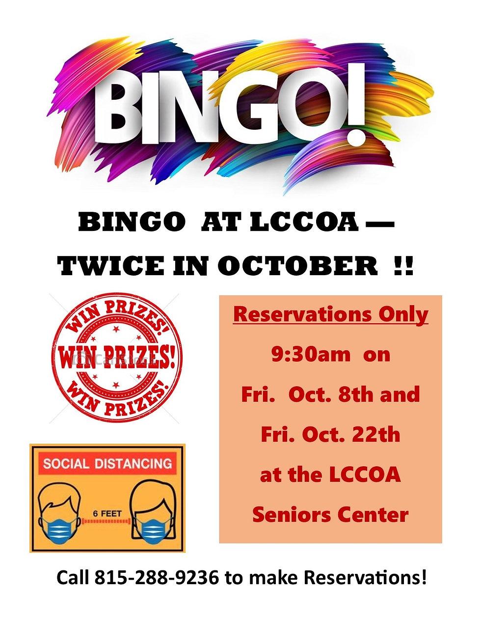 Bingo October flyer pic.jpg
