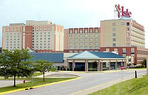 Isle Casino Bettendorf 2.jpg