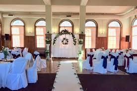 ballroom.jfif