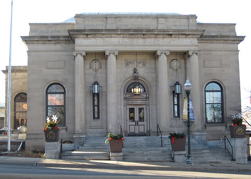 Dixon-IL-Old-Post-Office-61021-e13436984