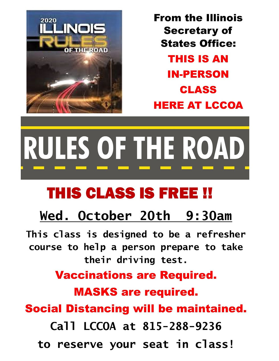 10-20 Rules of the Road flyer pic.jpg