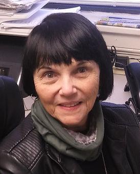 Susan%20Lawler%20LCCOA%20Staff%2011-13-20_edited.jpg