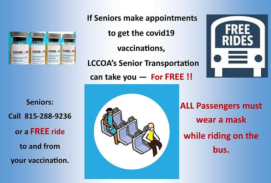 Free Rides for website jpg.jpg