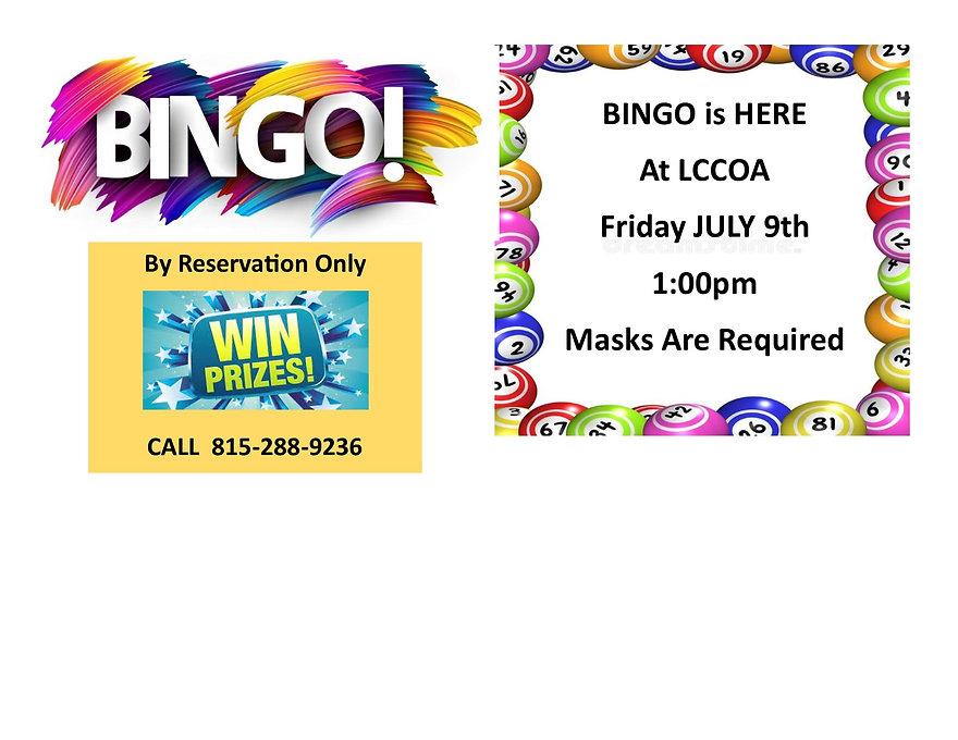 Bingo July 9th for website.jpg