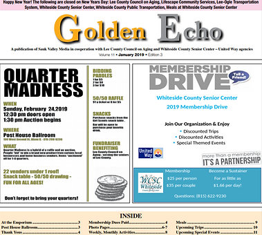 golden echo january2019.png
