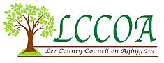 Lee County Council on Aging