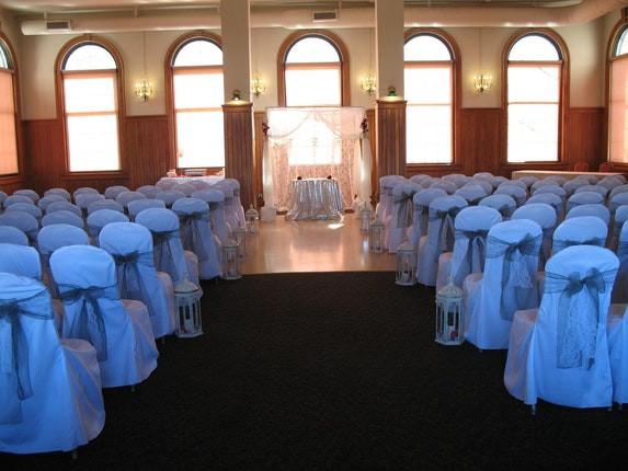 ballroom 3.jfif