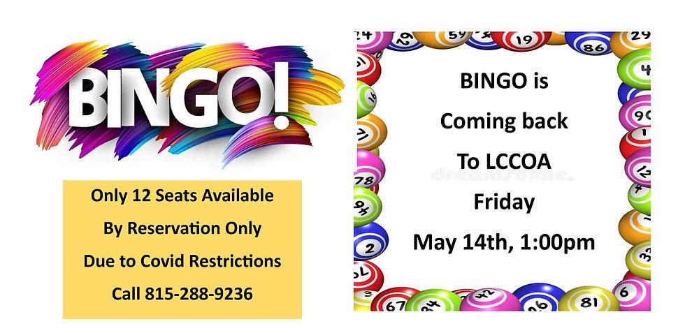 Bingo 5-14 for website jpg.jpg