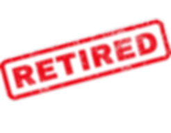 retired-rubber-stamp-vector-11858625.png