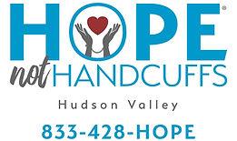 HNH-HV-logo+website.jpg