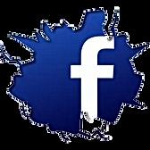 facebook-cracked.webp