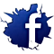 Facebook Button | Londynwebs International Marketing Group |