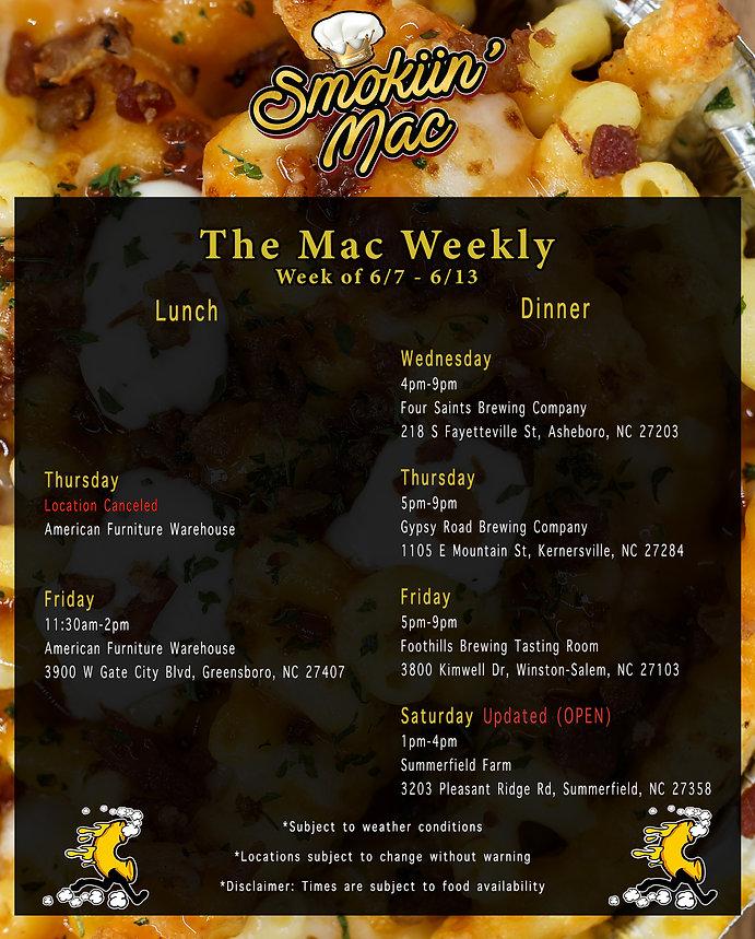 The Mac Weekly Post.jpg