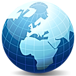 londynwebs globe.png