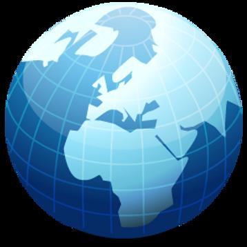 Home Page Globe Design   Londynwebs International Marketing Group  