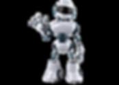 newbot.png