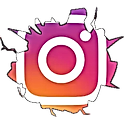 Instagram-cracked-2.webp