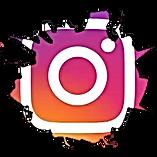 Instagram-cracked-2.webp