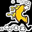 smokiin mac character.png