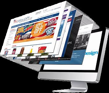 Best-Web-Design.webp