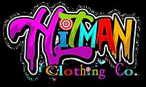 logo plain2222.png