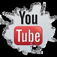 social-inside-youtube-icon.webp