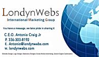 LW_Business_Card_Front.webp