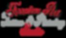 Forsaken Logo.png