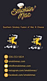 Smokiin Mac Business Cards.jpg