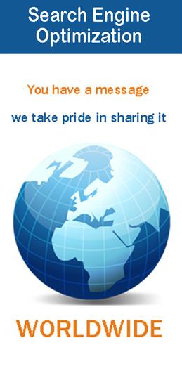 Worldwide Flyer Link-1.jpg