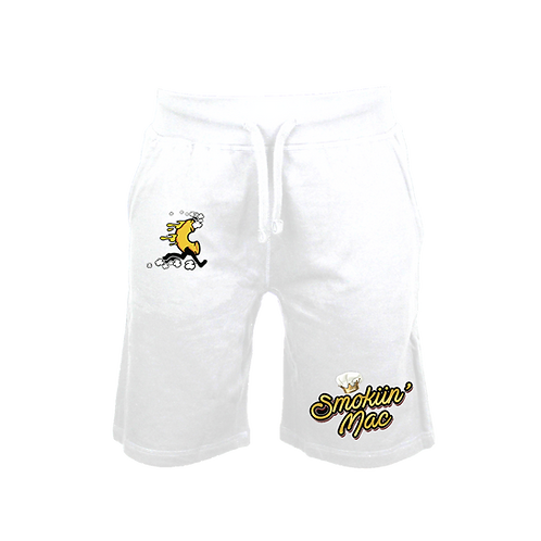 Smokiin Shorts