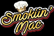 smokiin mac logo.png