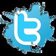 twitter-logo-break.webp