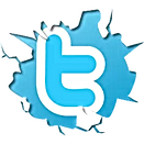 twitter-logo-break.webp