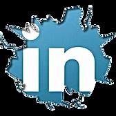social-inside-linkedin-icon.webp