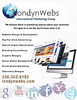 Branding_Flyer.webp