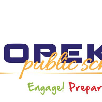 Transforming Topeka Together Reopening Plan