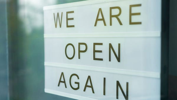 we are reopen.jpg
