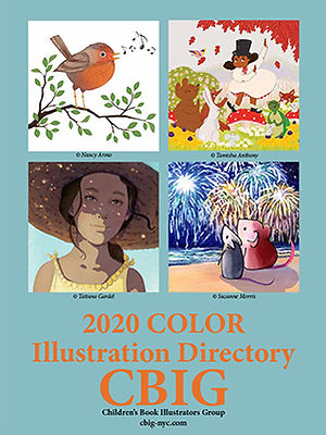 2020_cbig_color_directory_cover.jpg