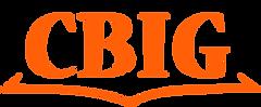cbig_logo_orange_2021.png