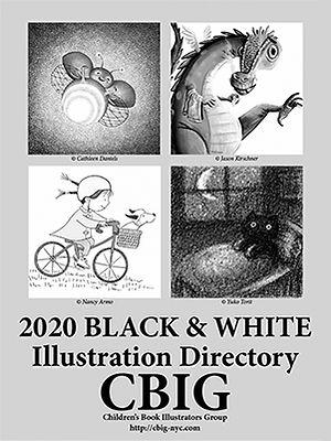 2020_cbig_bw_directory_cover.jpg