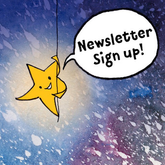 CBIG Member News: Suzanne Morris