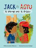 JACK & AGYU