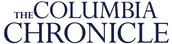 Chronicle-Logo-2020-Blue-on-White-copy.p
